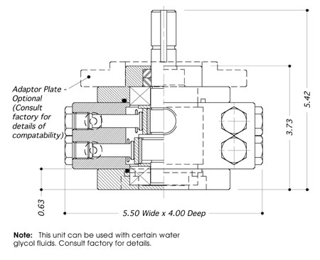 Piston Diagram Pump images