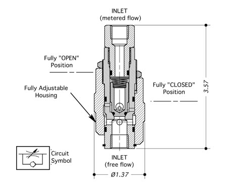 diagram image of