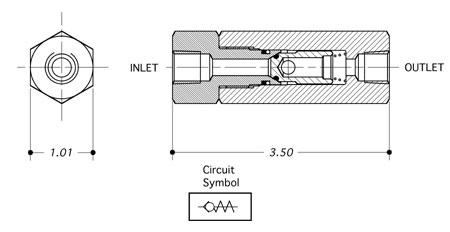 120 240 generator wiring diagram with 120vac 20 Plug Wiring Diagram on Watch furthermore 120vac 20 Plug Wiring Diagram moreover Power Transformer Wiring Diagram further 120v Wiring Diagram Plug moreover Rotary converter.