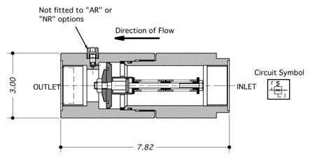 diagram image of
